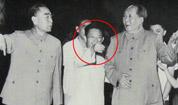 胡耀邦在中南海突然发病 抢救全程解密