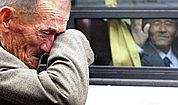 史上最催泪的30张照片