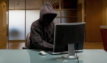 中国黑客:攻击网游牟利