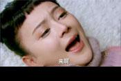 《宫3》雷人台词:被强奸喊来啊