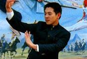 朝鲜女人为何追捧李连杰