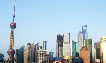 房价最抗跌的22个城市 上海第一
