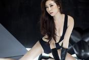 台媒评2014百大性感美女