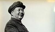 """毛泽东批""""梁陈方案"""":中南海皇帝住得我住不得"""