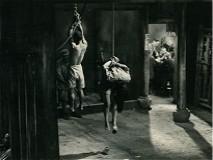 红军高层邓子恢之子亲述江西上饶集中营越狱经历