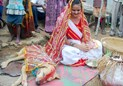 印度人狗结婚习俗根源