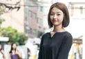韩国为何遍地美女