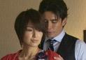 日本女性的成人电影