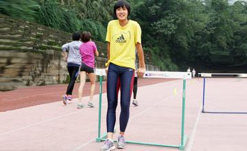 17岁重庆女孩