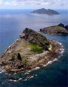 人民日报:钓鱼岛是中国领土 琉球也可再议