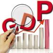 吴敬琏:政府用权力拉动GDP呈现公司化趋势