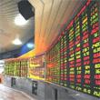 吴敬琏:政府驾驭下的市场不是真正的市场