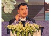 中国保监会副主席:陈文辉