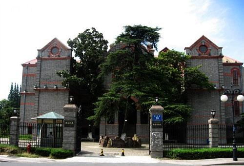 国际博物馆日 南通各博物馆免费开放