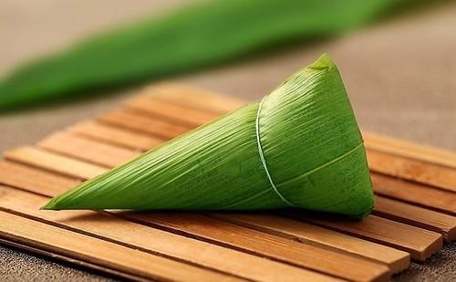 手工制作粽子用海绵纸