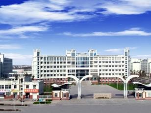 江苏省如东高级中学-盘点南通七大顶级中学图片