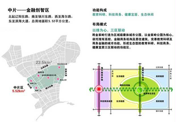 漳州市芗城区_芗城区2012人口总数