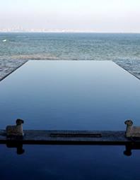 体验海与齐鲁文化完美交融
