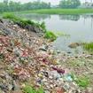 青岛墨水河水质严重恶化