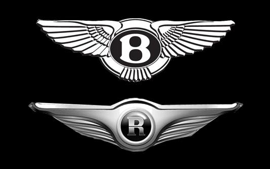 瑞麒汽车标志 瑞麒车标志图片 瑞麒车标logo riich标志含义   高清图片