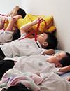 广州叫停备受争议10年小学生午休费 家长仍困扰