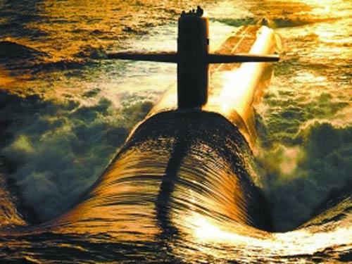 因此,凭借夏威夷群岛在东太平洋上独一无二的地理优势,美军必将其列入
