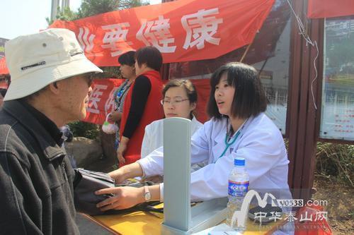2013年泰安三千多人患职业病尘肺病多发