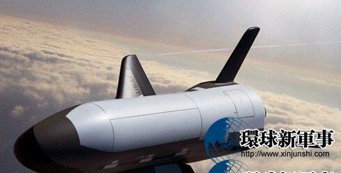 """""""神龙""""空间飞行器或将于今年进行首次全程入轨"""