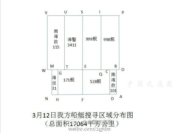 相当于北京面积(图)