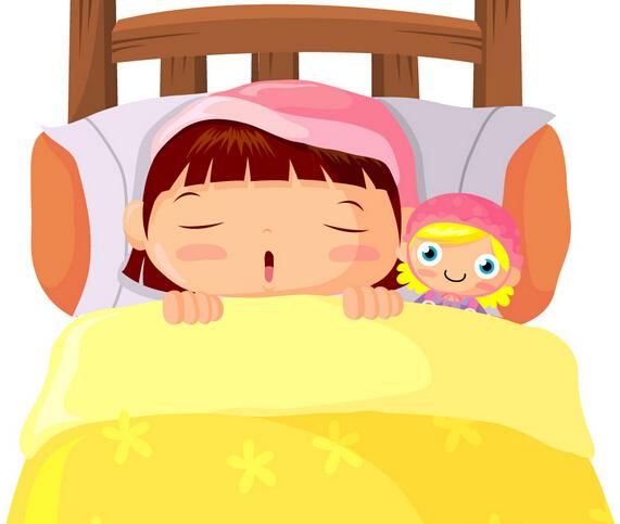 原标题:晚上睡觉这五样东西放床头有健康隐患 你注意到了吗? 日本经济新闻撰文指出,专家认为,想要获得优质的睡眠,只需要调整自己的睡眠环境,选择合适的寝具,就能有良好的睡眠效果。 靠枕:有人喜欢把靠枕放在床头,睡觉时堆在一旁,这样对颈椎及睡眠都有影响。首先,最适宜的枕头高度是10~12厘米,而靠枕、枕头堆在一起会增加其高度;其次,靠枕会藏匿一些病原微生物、螨虫、灰尘,被吸入口鼻容易诱发支气管问题;最后,杂物繁多的床还会给人心理造成压力,同时占用空间,让人睡得不自在。