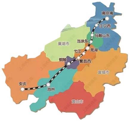 宁安市石岩镇地图