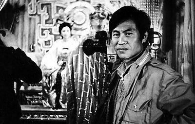 揭老版《西游记》幕后 演员片酬每集最高一百多图片