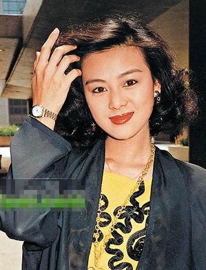 """图揭郭富城30年情侣经纪人小美掌控天王""""后宫"""""""