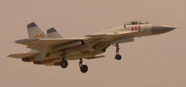 中国航母085/089计划曝光 弹射器已搞定