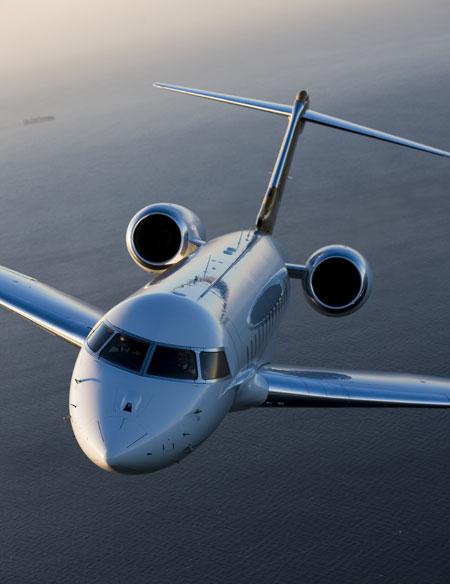 珠海特区报:109架飞机将参展本届航展