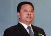 聚焦重庆经济时局-2013半年报_频道_凤凰网