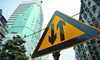 大西安大都市 促进返乡置业