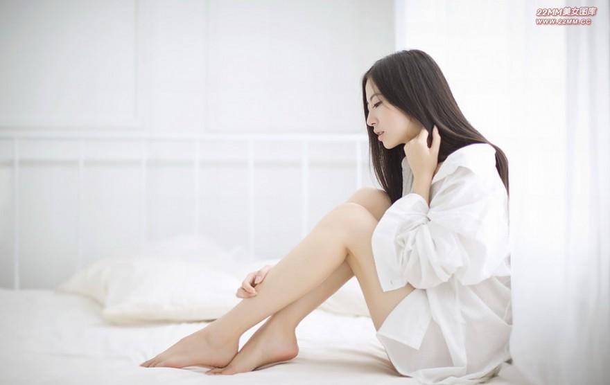 金发美女性爱大全_尤其是女性,因为担心自己身材不佳,很可能拒绝性爱,导致性冷淡.