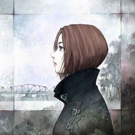 宇多田光时隔两年推新曲 首日网络点击破百万
