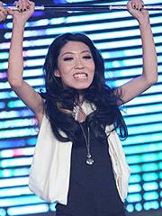 北京:中歌榜颁奖礼启动