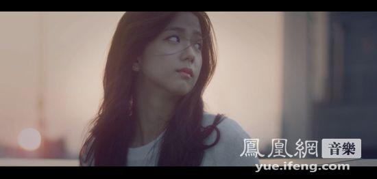 YG新女团成员首次亮相EPIK HIGH MV引热议