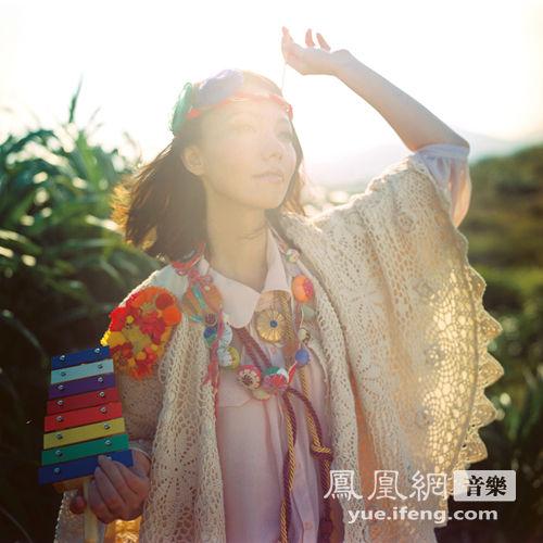 """曹方加盟""""红星音乐20年致敬合辑""""将唱许巍《丁香》"""