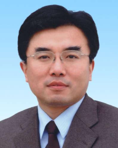 刘国生(资料图片)