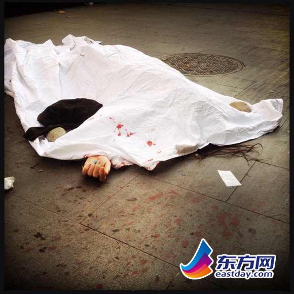 90后上海90后女子跳楼上海一90后女子跳楼身亡上海90