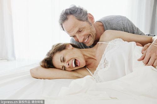 兩性健康:私處整形惹來身心之痛
