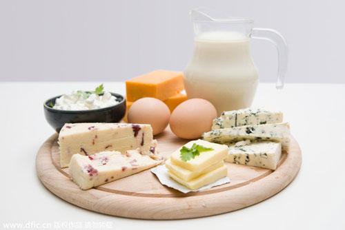 脂肪股份甘平,含豆浆蛋白,营养,碳水化合物,维生素,矿物质等很多性味食品百吉官网河南有限公司植物图片