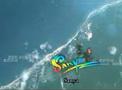海南国际旅游岛宣传片:三亚宣传片