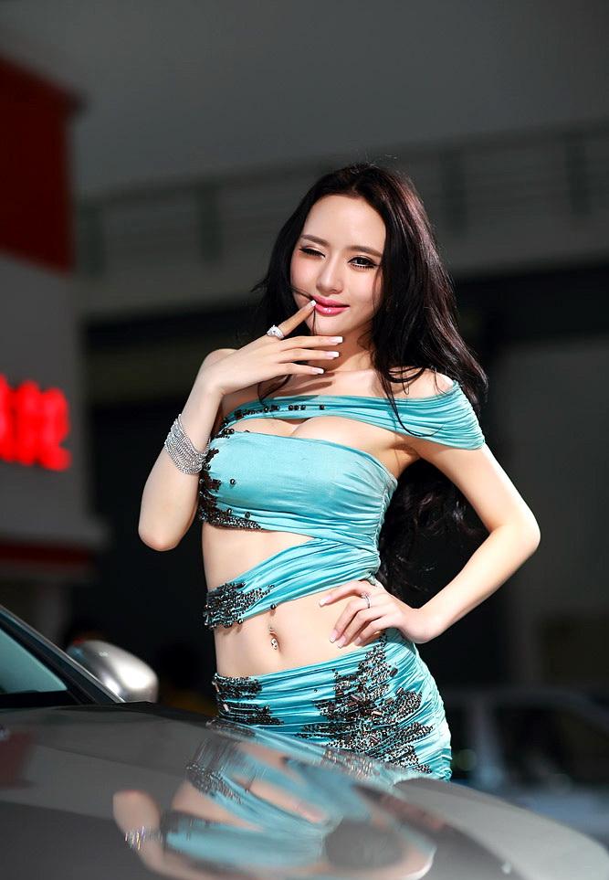 手游劲舞团怎么拿高分-华中华东-浙江省-台州|爱游戏官网