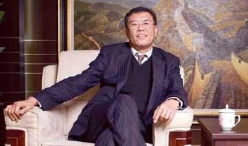 刘晓光:说房地产行业腐败是老外的成见
