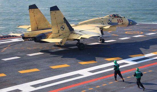 解放军今日东海实弹演习 辽宁舰或在渤海训练舰载机